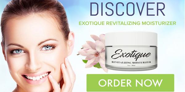 Exotique Cream