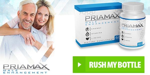 Priamax pills