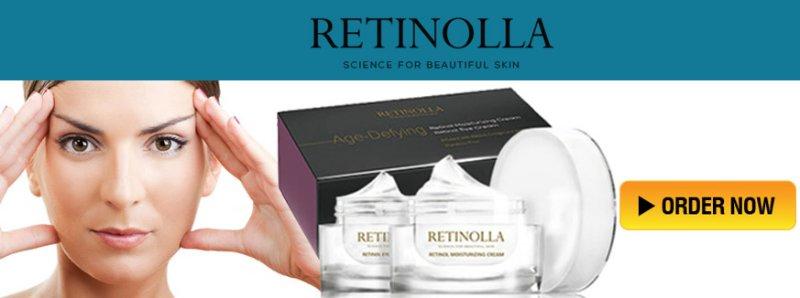Retinolla Trials