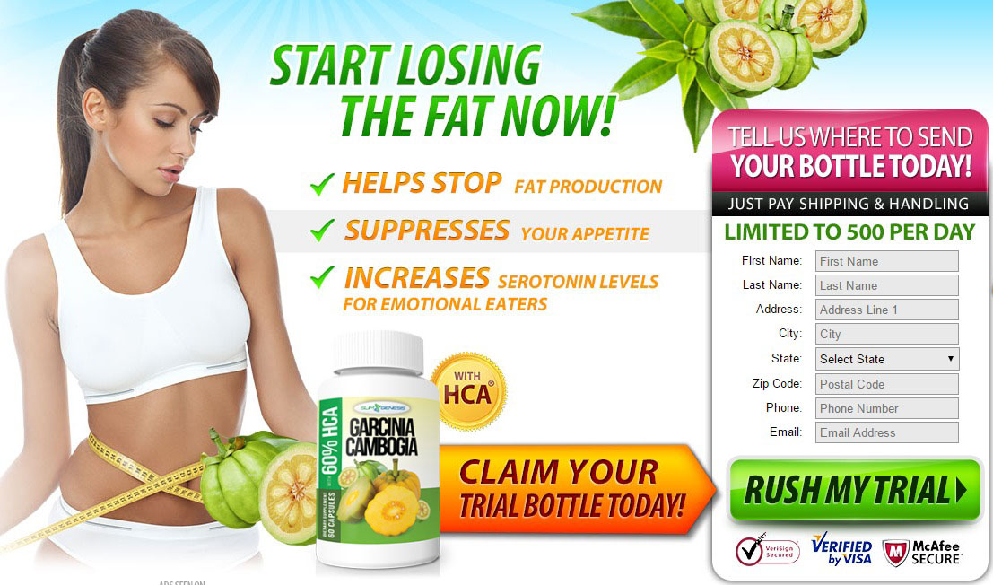 Diet meal replacement from the protein workstm low calorie weight loss shake