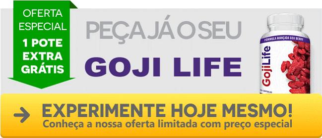 oferta-goji-life1