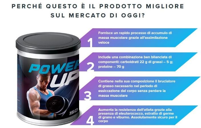 powerup premium1
