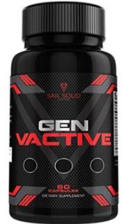 Gen Vactive