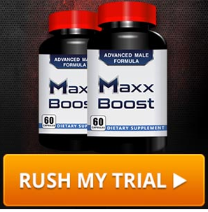maxx boost trial