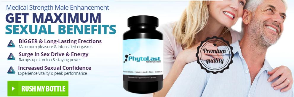PhytoLast trial