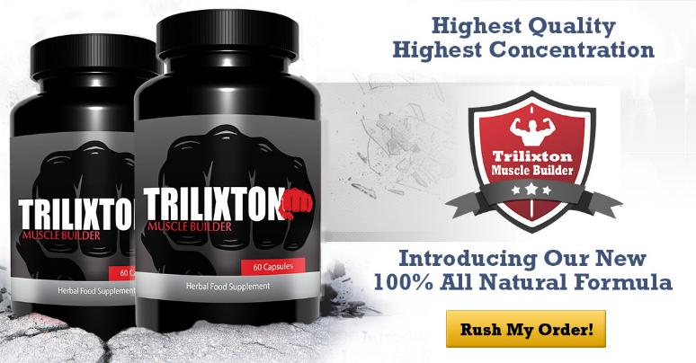 Trilixton Trial