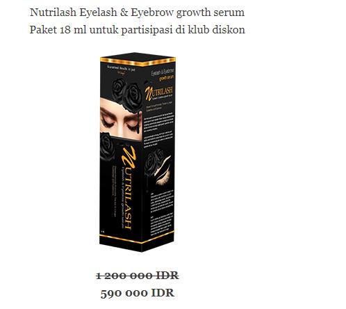Nutrilash2