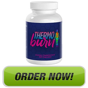 Thermo Burn Trial