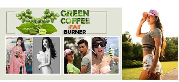 green coffee3