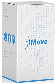 i Move 3